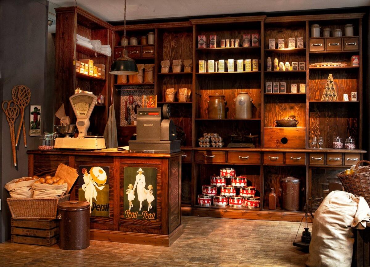 Home Gunter Grass Haus Die Lubecker Museen