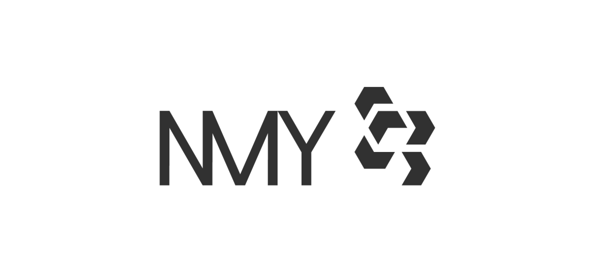 NMY Mixed-Reality Communication GmbH
